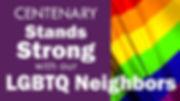 LGBTQ-Simple-16-9 (1).jpg