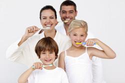 Raphaelson Dental Associates family dentist.jpg