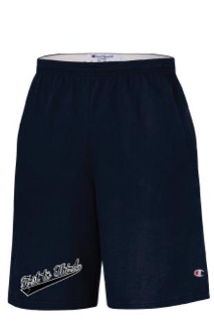 Mens' Shorts