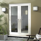 White_French_Doors_large.png