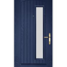 palladio-doors-the-rome-blue-p725-3597_thumb.png