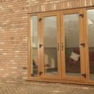 deceuninck-french-patio-door.png