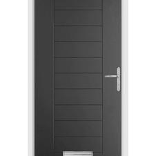 endurance-doors-the-mayon-anthracite-grey-p591-1211_thumb.png