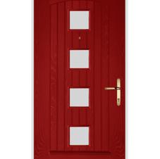palladio-doors-the-belfast-red-p649-3831_thumb.png