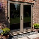 ho_french_doors_detail1.jpg