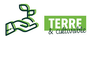 Terre & cultivable