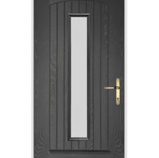 the-seville-anthracite-grey-p581-4325_thumb.png