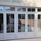 Patio-Doors-7044-Silk-Grey-scaled-e1592995816398.jpg