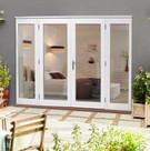 white-exterior-french-doors.jpg