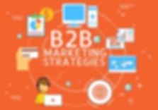 b2bmarketing.jpg