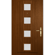 palladio-doors-the-belfast-light-oak-p648-3807_thumb.png