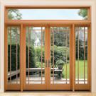 605b8617b9a46ed0589f7827_essence-french-patio-door.jpg