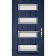 the-oxford-blue-p652-1697_thumb.png