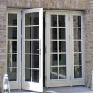 French-Door-2.jpg