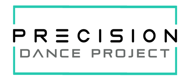 Precision Dance Project Palos Heights/ Midlothian Illinois