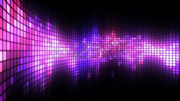 31961579-abstract-colorful-led-screen-background-for-party-holidays-fash-ion-dance-and-cel