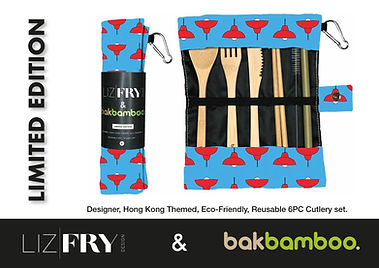 bakbamboo cutlery set.jpg