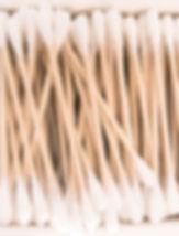 bamboo fibre ear buds.jpg