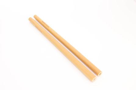 bamboo straw with logo.jpeg