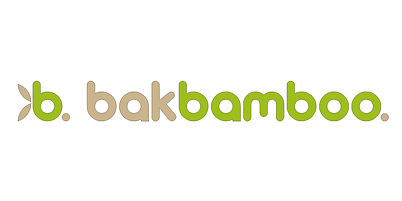 bakbamboo provides innovative biodegradable products for hotels, reducing single use plastics