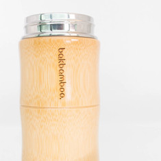 bamboo and steel water bottle.jpg