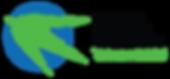 wbc_taiwan_full_logo.png