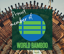 bakbamboo and world bamboo.png