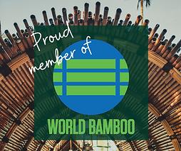 bakbamboo and world bamboo.png