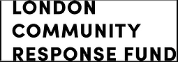 london community response fund.PNG