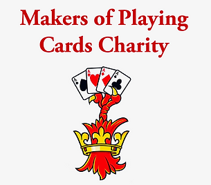 makers of palying cards.png