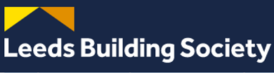 Leeds building society.PNG