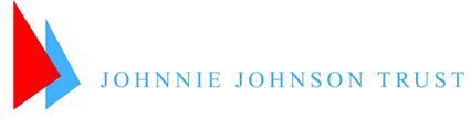 Johnnie Johnson.PNG