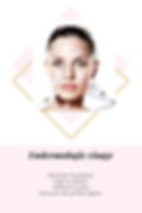 Maquillage permanent 4.PNG