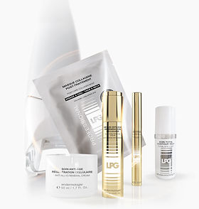 Cosmetiques-visage-Vignettes-600.jpg