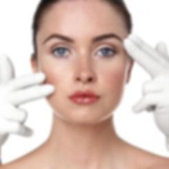Rajeunir-sans-chirurgie-quelles-sont-les