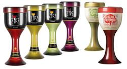 Fetzer Crimson Quartz_zipz wine_product industrial design firm company_sns design2.jpg