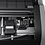 Thumbnail: Epson SureColor F2100WE Direct To Garment Printer