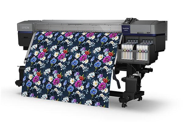 f9370_left-paper-output_690x460.jpg