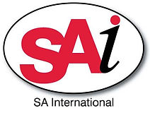 sai_logo [Converted].jpg