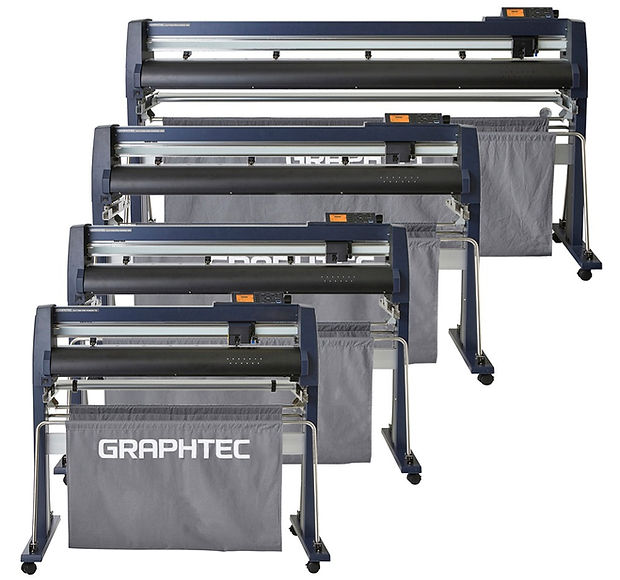 Graphtec-FC9000-Vinyl-Cutting-Plotter_ed