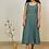 Thumbnail: Wind's Caress Dress