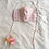 Thumbnail: Reusable 2-Ply Cotton Mask with Adjustable Tie-Children's Size PACK OF 2