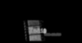 IndieFEST-Excellence-Logo-Black-1024x542