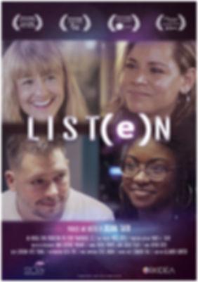 Poster - LIST(e)N V2 2.jpeg