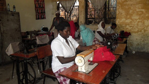 Changamwe Baptist Church Primary School