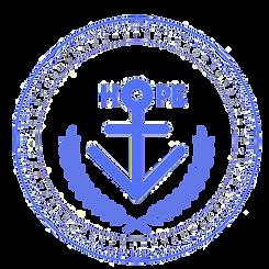final logo hfdn.png