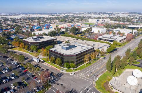 1501 Hughes Way, Long Beach-87.jpg