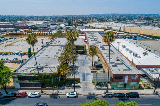 5955_S_Western_Ave_Los_Angeles_CA_90047_