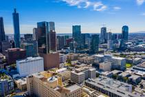 1200 Wilshire Blvd. Los Angeles-27.jpg