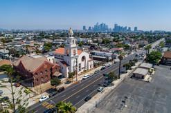 1449_W_Adams_Blvd_Los_Angeles_CA_90007-1